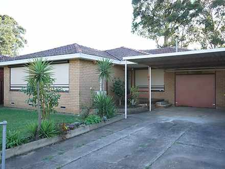 28 Cooyong Crescent, Toongabbie 2146, NSW House Photo