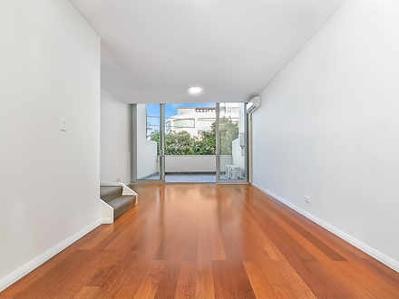 12/30 Brennan Street, Alexandria 2015, NSW Apartment Photo