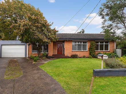 18 Oakfield Court, Frankston South 3199, VIC House Photo