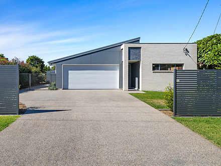 364 Greenwattle Street, Wilsonton 4350, QLD House Photo