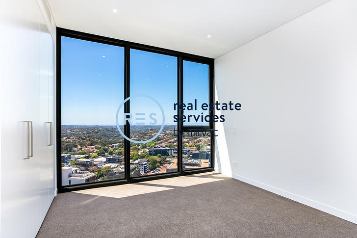2008/472 Pacific Highway, St Leonards 2065, NSW Apartment Photo