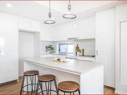 506/3 Gallagher Terrace, Kedron 4031, QLD Apartment Photo