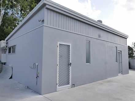 88 Bordeaux Street, Eight Mile Plains 4113, QLD House Photo