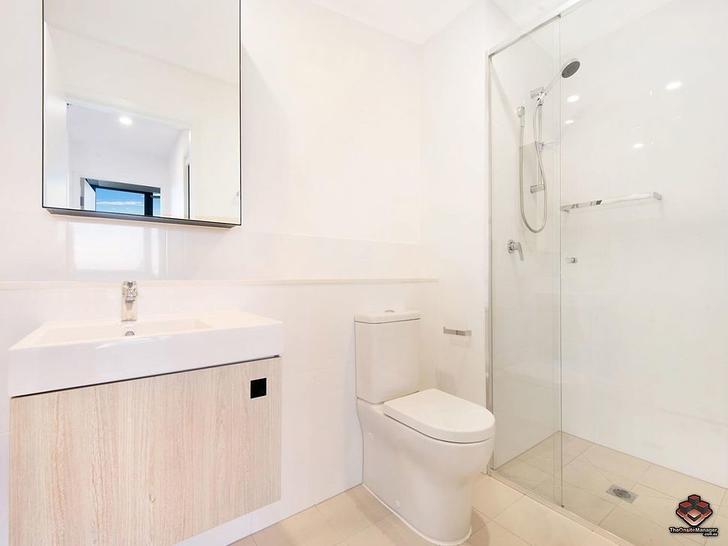 ID:21075071/1033 Ann Street, Newstead 4006, QLD Apartment Photo