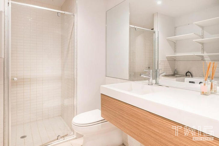 1210/555 Flinders Street, Melbourne 3000, VIC Apartment Photo