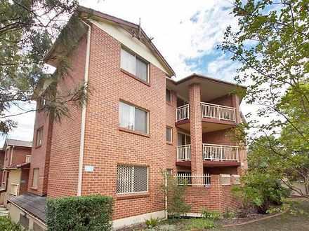 271-73 Stapleton Street, Pendle Hill 2145, NSW Unit Photo