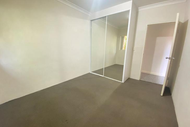 3/40 Neil Street, Merrylands 2160, NSW Unit Photo