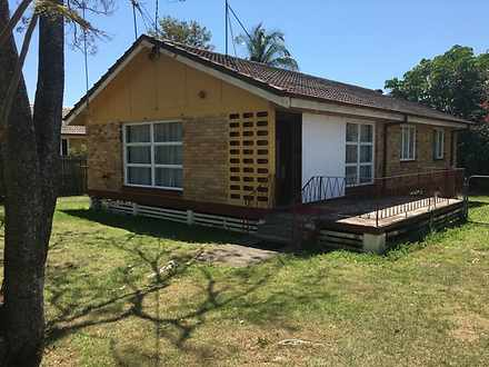 39 Columba Street, Inala 4077, QLD House Photo
