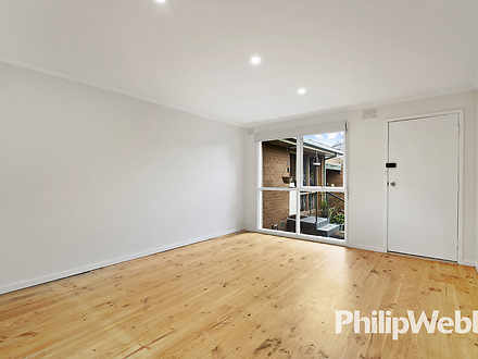 4/80 Warrandyte Road, Ringwood 3134, VIC Unit Photo