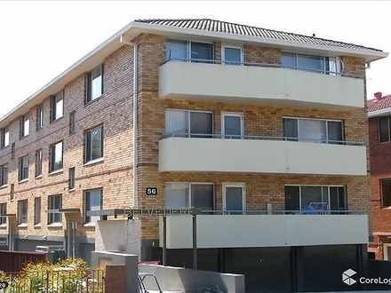 10/56 The Avenue, Hurstville 2220, NSW Unit Photo