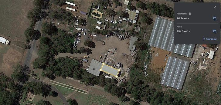 215 Western Road, Kemps Creek 2178, NSW Other Photo