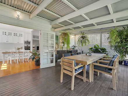 48 Burlington Street, East Brisbane 4169, QLD House Photo