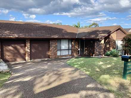 150 Warrangarree Drive, Woronora Heights 2233, NSW House Photo