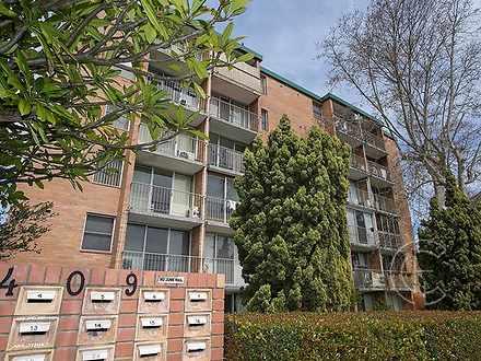 36/409 Cambridge Street, Wembley 6014, WA Apartment Photo