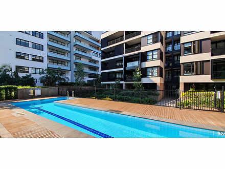 507/35A Upward Street, Leichhardt 2040, NSW Apartment Photo