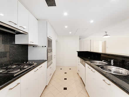 23/809-823 New South Head Road, Rose Bay 2029, NSW Apartment Photo
