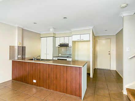 29/50 Joyce Crescent, Bracken Ridge 4017, QLD Townhouse Photo
