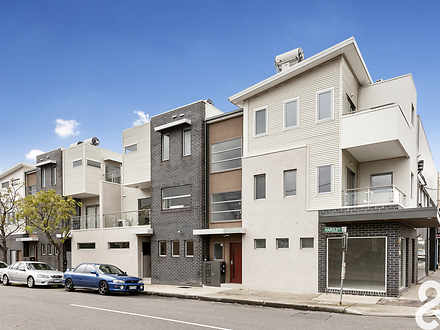 3/94 Harold Street, Thornbury 3071, VIC Apartment Photo