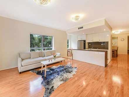 47/6-8 Culworth Avenue, Killara 2071, NSW Unit Photo