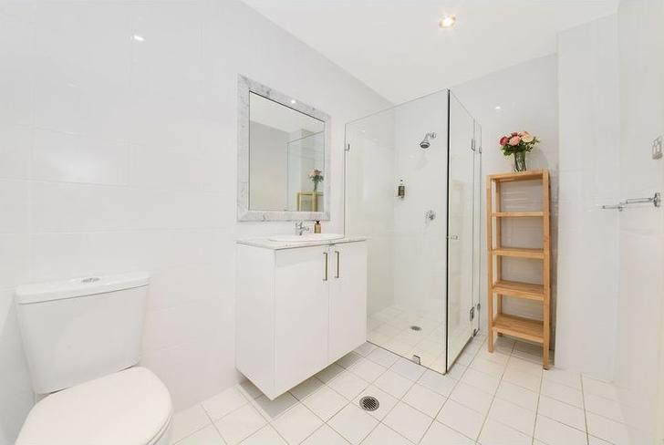 47/6-8 Culworth Avenue, Killara 2071, NSW Unit Photo