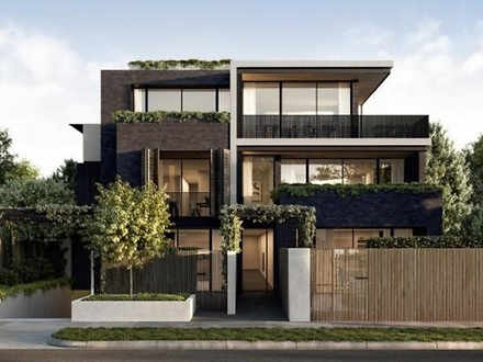 104/10 St Georges Road, Elsternwick 3185, VIC Apartment Photo