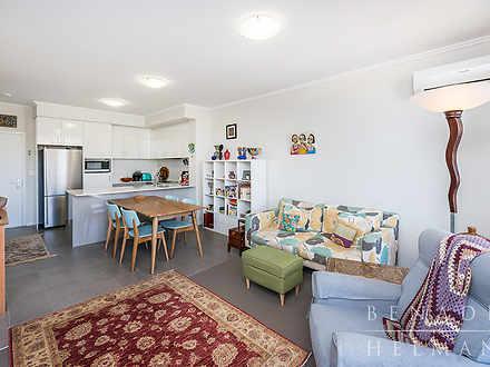 20/1 Joseph Street, Maylands 6051, WA Apartment Photo