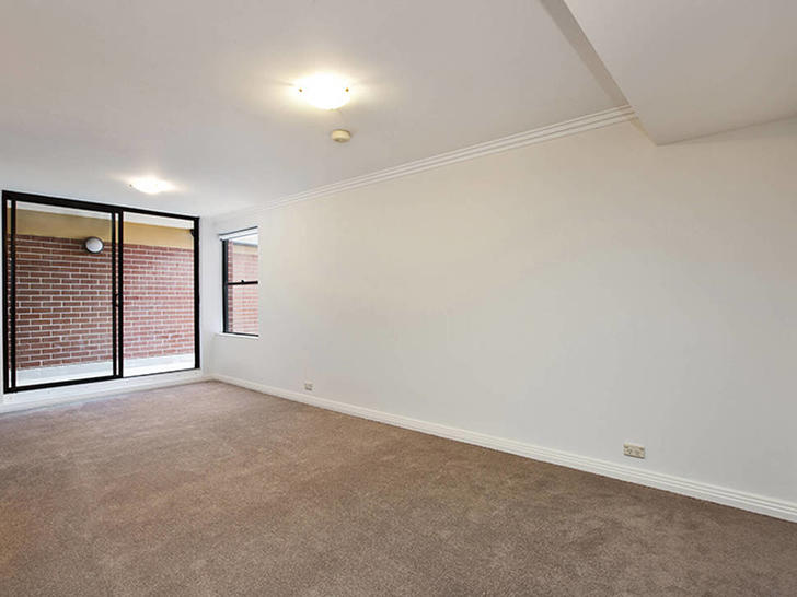 22/236 Pacific Highway, Crows Nest 2065, NSW Unit Photo
