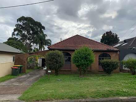 34 Queen Street, Waratah West 2298, NSW House Photo