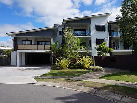 12/46 Lutana  Street, Stafford 4053, QLD Apartment Photo