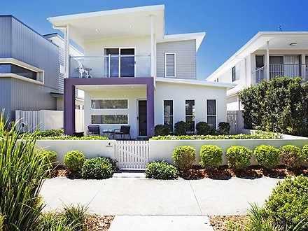 6 Macleay Lane, Maroochydore 4558, QLD House Photo