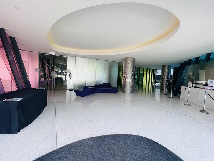 809/576 St Kilda Road, Melbourne 3004, VIC Apartment Photo