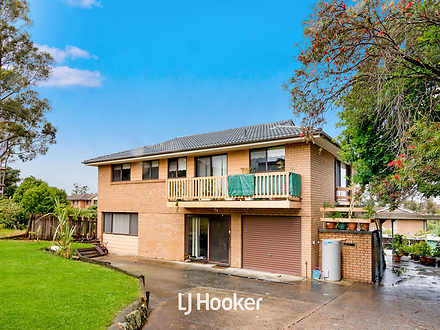 2/54A Cornelia Road, Toongabbie 2146, NSW House Photo