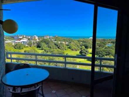 42/1 Buffalo Court, Darwin City 0800, NT Apartment Photo