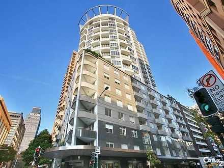 310/298 Sussex Street, Sydney 2000, NSW Apartment Photo