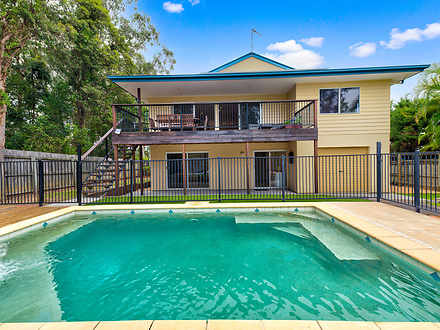 5 Durrack Place, Buderim 4556, QLD House Photo