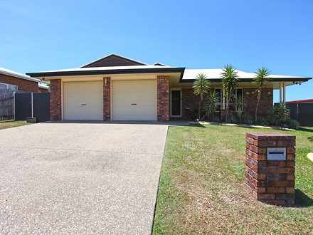 12 Bankswood Street, Beaconsfield 4740, QLD House Photo
