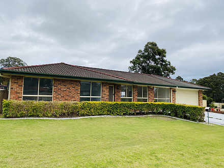19 Burrawong Crescent, Taree 2430, NSW House Photo