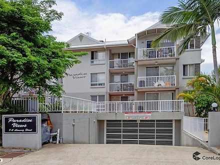20/7 Illawong Avenue, Chevron Island 4217, QLD Apartment Photo