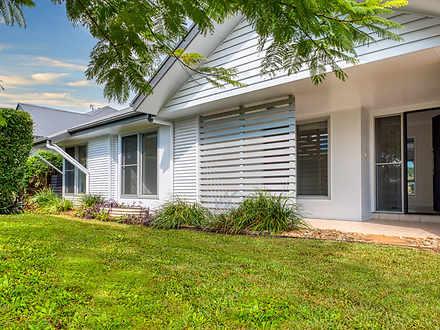 5 Marblewood Place, Bangalow 2479, NSW House Photo