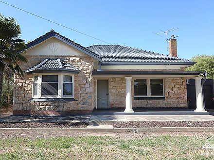 3 Chamberlain Road, Willaston 5118, SA House Photo
