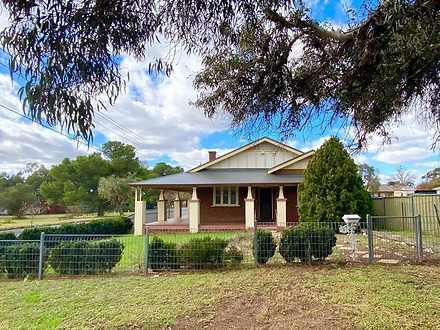 1 Keast Street, Parkes 2870, NSW House Photo