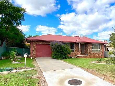 35A Thornbury Street, Parkes 2870, NSW House Photo
