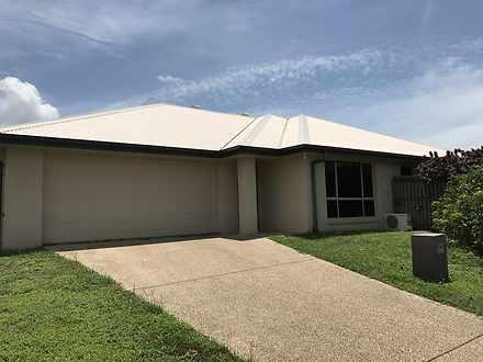 2/50 Miami Terrace, Blacks Beach 4740, QLD House Photo