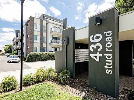 G05/436 Stud Road, Wantirna South 3152, VIC Apartment Photo