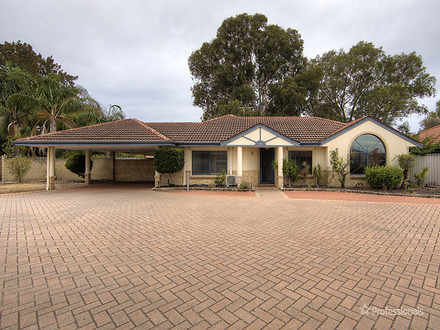 8/30 Winchester Place, Ballajura 6066, WA Villa Photo