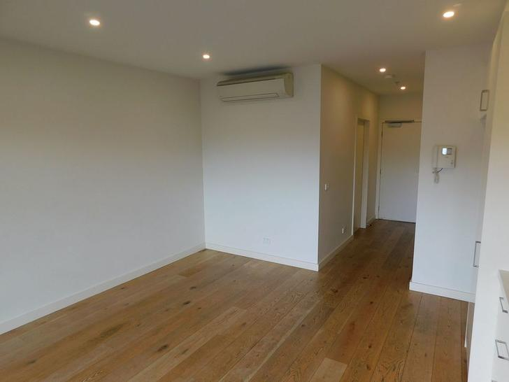 G05/436 Stud Road, Wantirna South 3152, VIC Apartment Photo