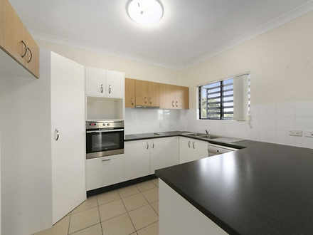 5/24 Oliver Street, Nundah 4012, QLD Unit Photo