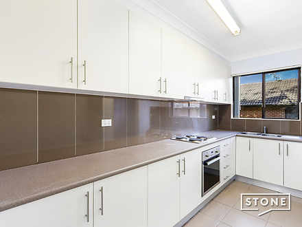 1/114 Railway Street, Granville 2142, NSW Unit Photo