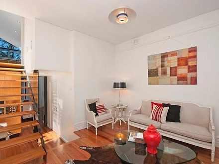 157 Johnston Street, Annandale 2038, NSW House Photo