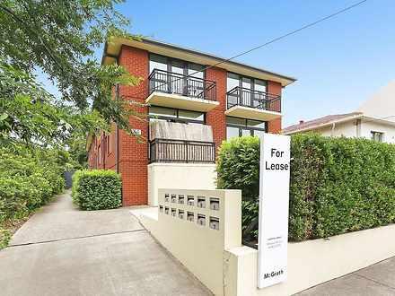 12/39 Henry Street, Leichhardt 2040, NSW Apartment Photo